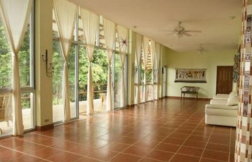 Dominical LODGE Rental Picture
