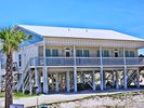 Fort Morgan House Rental Picture