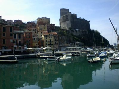 Apartment/ flat - Lerici