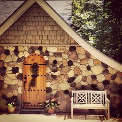 Northport cottage photo - Welcome!