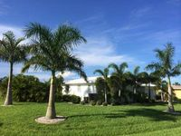 Cape Coral house rental for 1 - 4 persons with 2 bedrooms - Holiday house