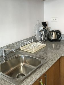 image for Apartment in Lapu-Lapu City with Pool, Air conditioning, Lift (501785)