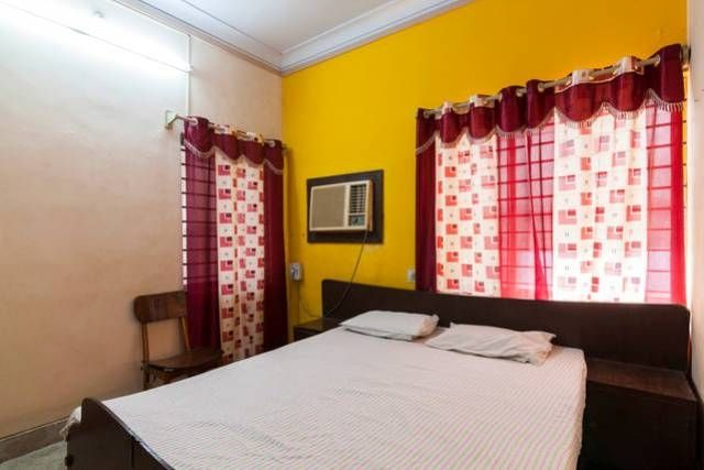 2BHK Apartment for vacation rental