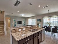 Stunning 6 Bedroom Home in Solterra Resort with Private Pool