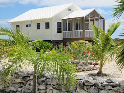 2 BED/2 BATH Cottage At The Beach- Full-Equipped Kitchen $175 / night!
