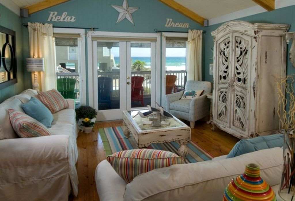 My margaritaville best dadgum beach house in vrbo - 1 bedroom condos in destin fl on the beach ...