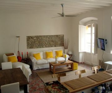 Holiday apartment 128766
