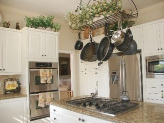San Juan Capistrano house photo - A Chefs Kitchen