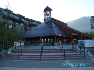 Stateline condo photo - FRONT VIEW OF THE HEAVENLY VALLEY SKI RESORT GONDOLA