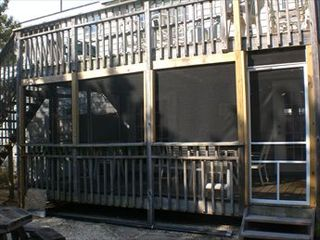 Brighton Beach house photo - Photo 2