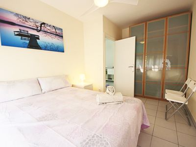 Central Apartment Near Passeig De Gracia 3- Rooms