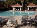 Community pool just around the corner - Gilbert townhome vacation rental photo
