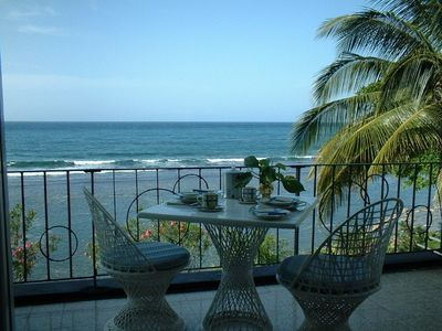 image for  Waterfront ,  minutes from the beach, self catering, 24 hr security,