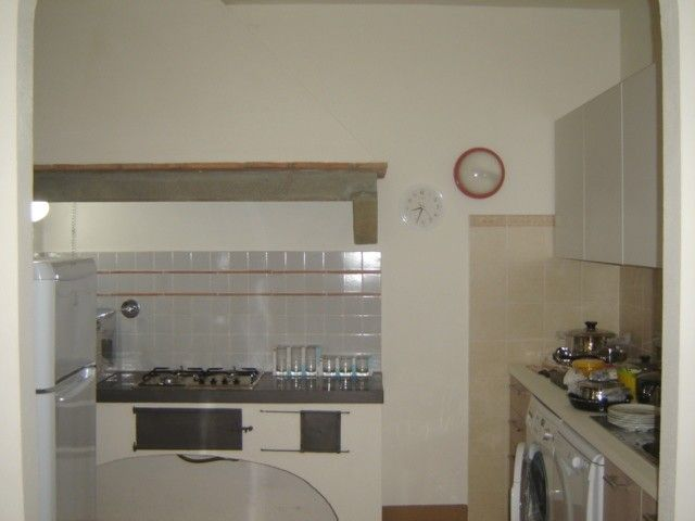 Holiday apartment 297503