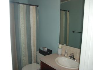 Key Largo house photo - Guest Bath with Tub/Shower