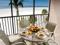 Remodeled, Updated, Beach Front Luxury