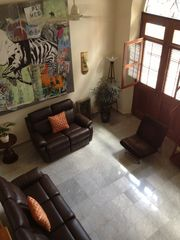 San Juan apartment vacation rental photo