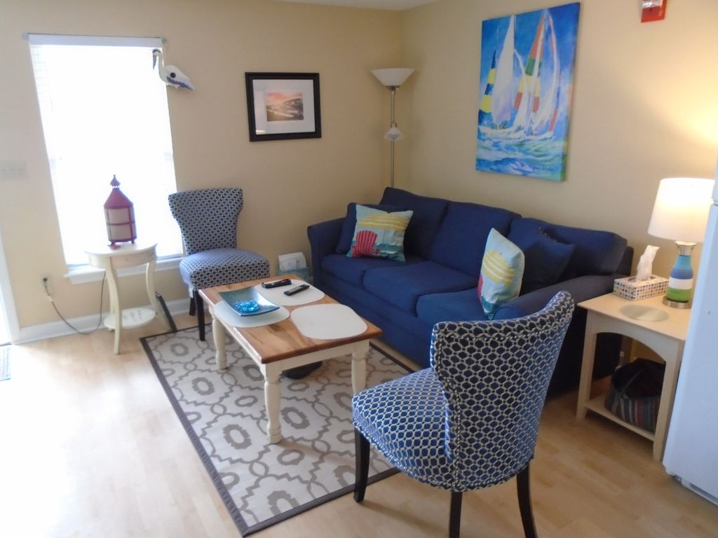 goose rock chat rooms Zillow has 29 homes for sale in goose rocks beach kennebunkport view listing photos, review sales history, and use our detailed real estate filters to find the perfect place.