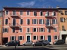 APPARTEMENT - Nice - 2 chambres - 4 personnes