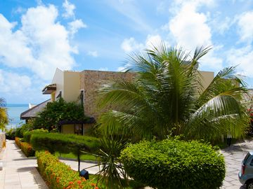 Natal HOTEL Rental Picture