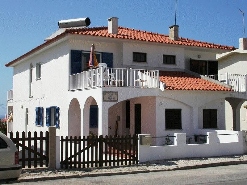 Holiday house 108300