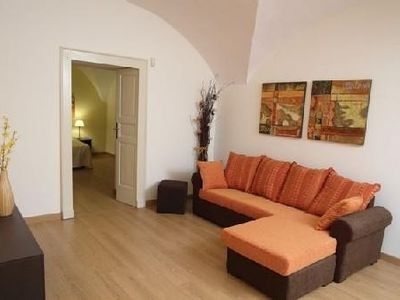 La Maison More Attractive And More Comfortable In Sicily