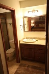 Poipu condo photo - Bathroom and Vanity