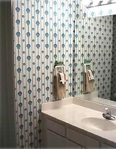 3rd Bedroom/Hall Bath With Shower Beautiful Family Vacation Rental