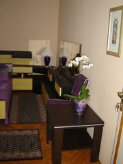 Zadar apartment photo - Bedroom2