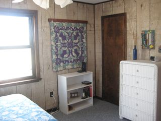 Fort Morgan house photo - Bedroom #2