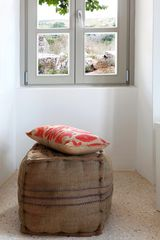 Kythera (Cythere) house photo