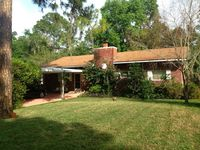 Deland/St Johns River Waterfront Heavenly Home with Deck/Boat Dock and More!