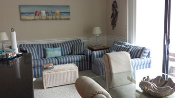 Bethany Beach condo rental