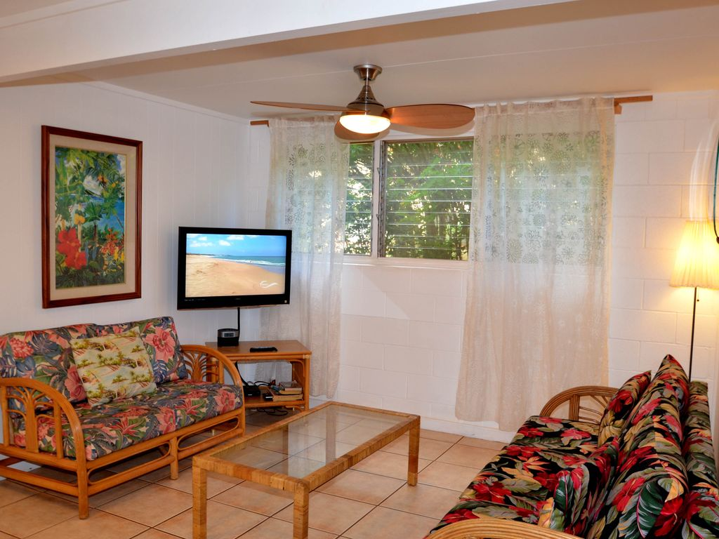 One Bedroom Vacation Condo On West Maui Vrbo