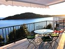 Korcula apartment 3549482 picture