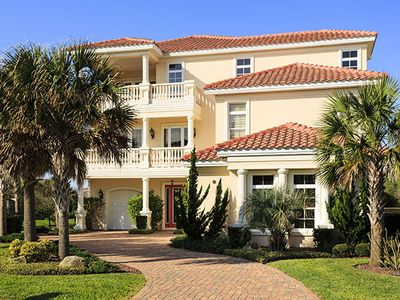 Crescent Beach condo rental - Welcome to Florence By The Sea!