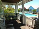Rosemary Beach Cottage Rental Picture