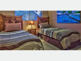 Lahaina condo photo
