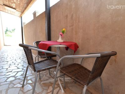 Holiday apartment 407951