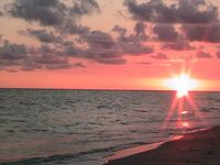 Sanibel's Most Remote and Secluded Tropical Destination