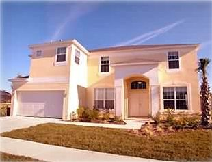 Stunning Very Large Home with 7 Bedrooms(5Masters) and 6 Bathrooms