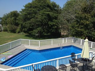 East Moriches house vacation rental photo