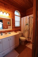 Big Pine Key estate photo - BATHROOM #3