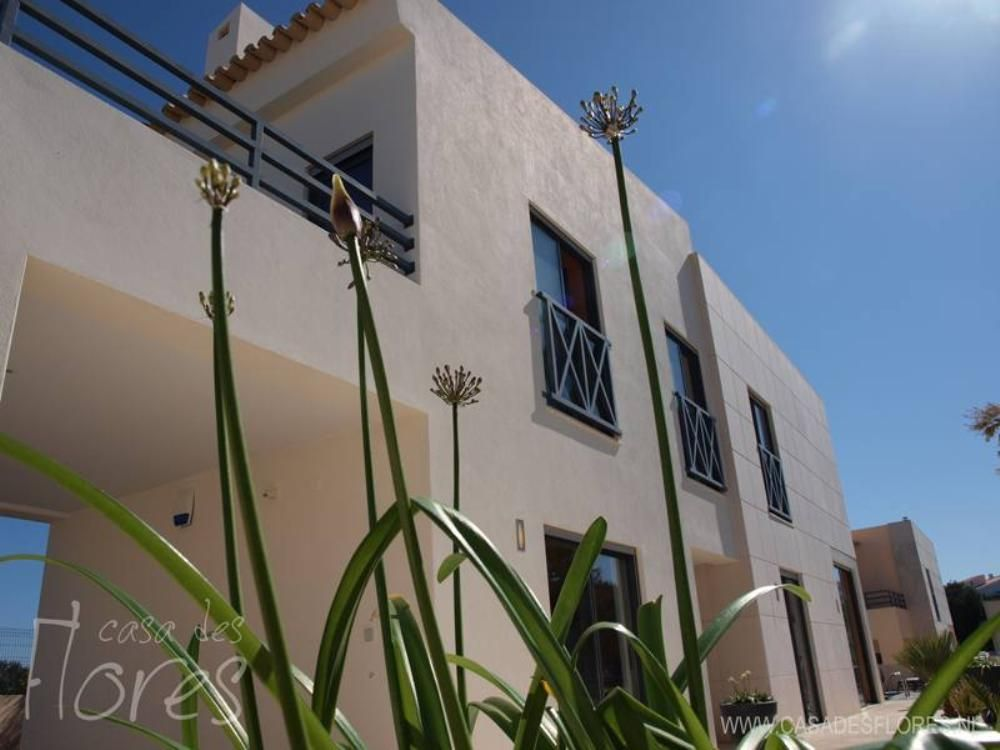 Air-conditioned accommodation, 60 square meters, great guest reviews