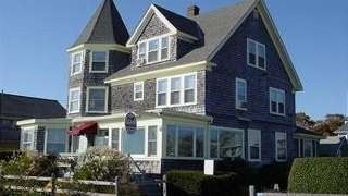 Falmouth house rental - The Grafton Inn