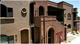 Placita Escondida - Catalina Foothills - Tucson condo vacation rental photo