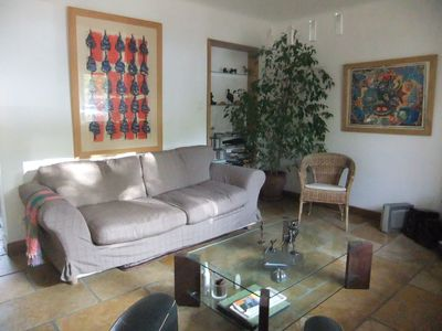 Apartment 69 m2, 2 bedrooms, bathroom, separate WC, PARKING INCLUDED