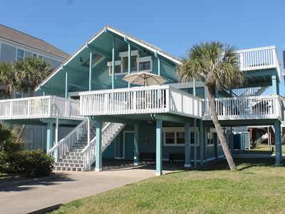 Beach House Als In Galveston And Television Bqbrerie Com