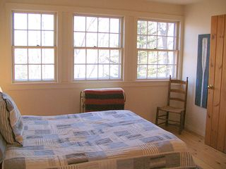 master - Cushing house vacation rental photo