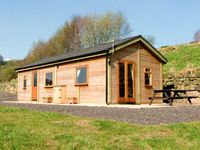 LOWER LUMB LODGE, pet friendly in Cragg Vale, Ref 2912